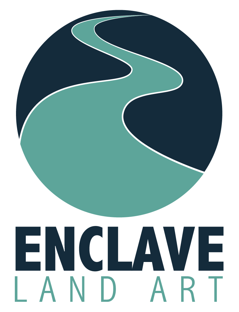 enclave-land-art-logo-01